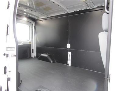 2019 Transit 250 Med Roof 4x2,  Empty Cargo Van #F31641 - photo 13