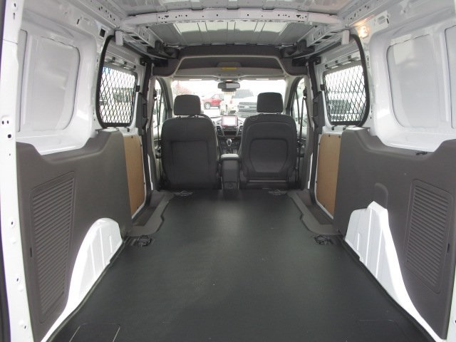 2020 Ford Transit Connect, Adrian Steel Upfitted Cargo Van #F31893 - photo 1