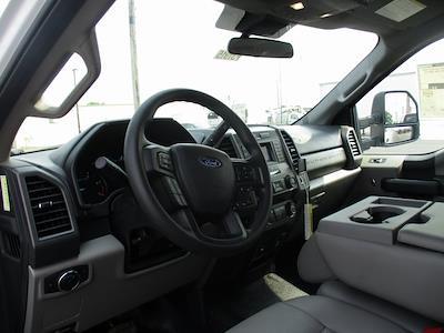 2020 F-550 Regular Cab DRW 4x4,  Cutaway Van #F31915 - photo 10