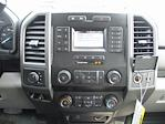 2020 F-550 Regular Cab DRW 4x4,  Cutaway Van #F31915 - photo 11