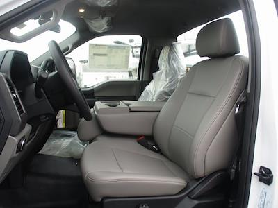 2020 F-550 Regular Cab DRW 4x4,  Cab Chassis #F32163 - photo 12