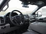 2021 F-450 Super Cab DRW 4x2,  Cab Chassis #F32240 - photo 11