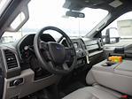 2021 F-450 Regular Cab DRW 4x4,  Knapheide Drop Side Dump Body #F32251 - photo 10