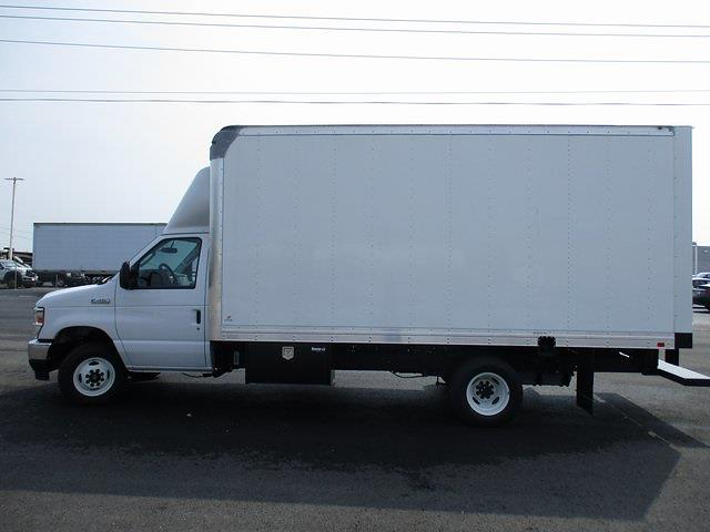 2022 E-450 4x2,  Supreme Iner-City Dry Freight #F32258 - photo 6