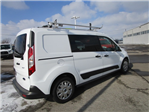 2015 Transit Connect, Cargo Van #F9795 - photo 2