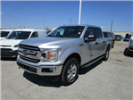 2018 F-150 SuperCrew Cab 4x4,  Pickup #F9828 - photo 3