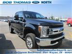 2018 F-250 Super Cab 4x4,  Pickup #F9877 - photo 1