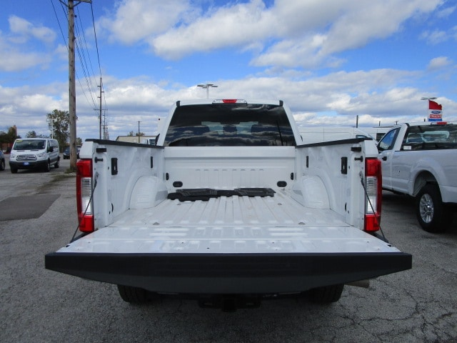 2018 F-250 Crew Cab 4x4,  Pickup #F9892 - photo 5