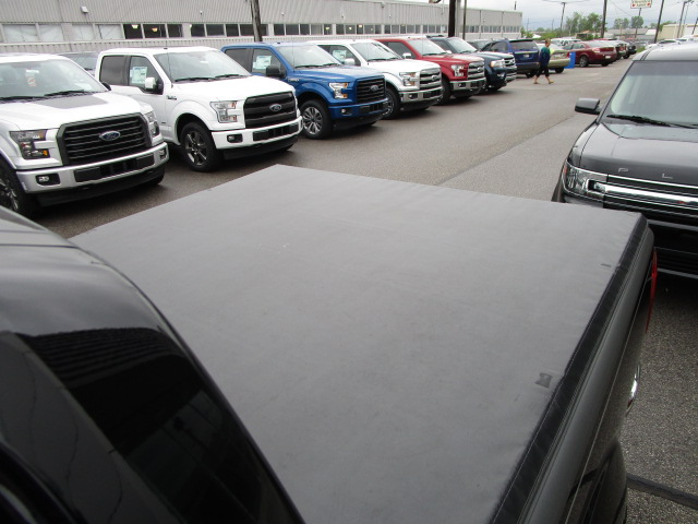 2012 Frontier Crew Cab, Pickup #P4935A - photo 10