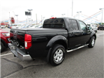 2012 Frontier Crew Cab, Pickup #P4935A - photo 1