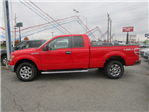 2014 F-150 Super Cab 4x4 Pickup #P5320 - photo 6