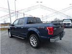 2015 F-150 Super Cab 4x4, Pickup #P5422 - photo 5