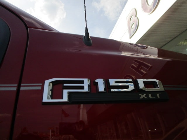 2015 F-150 Super Cab 4x4,  Pickup #P5850 - photo 21