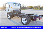 2016 Low Cab Forward Regular Cab, Cab Chassis #166863 - photo 1