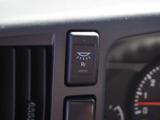 2020 Isuzu NPR-HD Regular Cab 4x2, Supreme Dry Freight #LS801117 - photo 19
