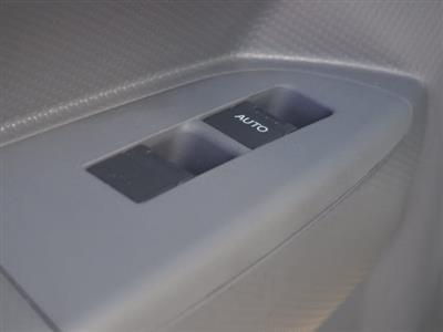 2020 Isuzu NPR-HD Regular Cab 4x2, Supreme Dry Freight #LS801117 - photo 14