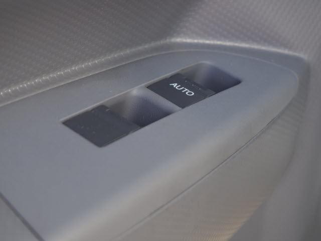 2020 Isuzu NPR-HD Regular Cab 4x2, Supreme Dry Freight #LS802515 - photo 14