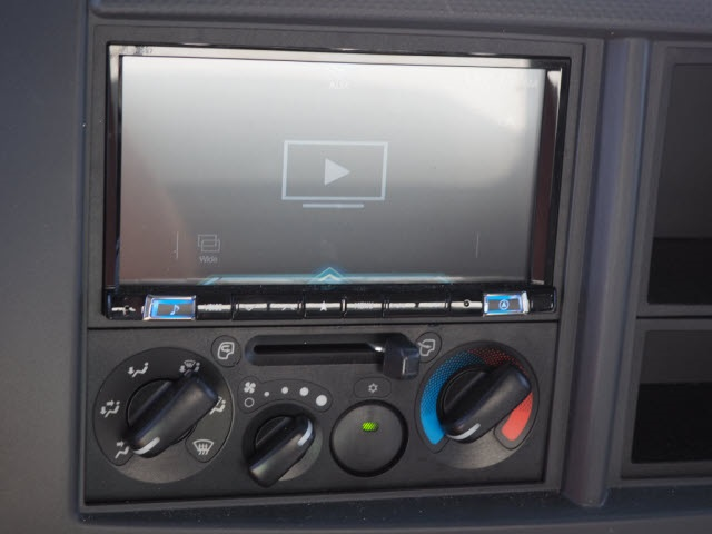 2020 Isuzu NPR-HD Regular Cab 4x2, Supreme Dry Freight #LS802515 - photo 15