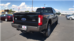 2017 F-250 Crew Cab 4x4, Pickup #HEE18681 - photo 1