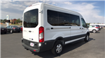 2017 Transit 350 Medium Roof, Passenger Wagon #HKA86533 - photo 1