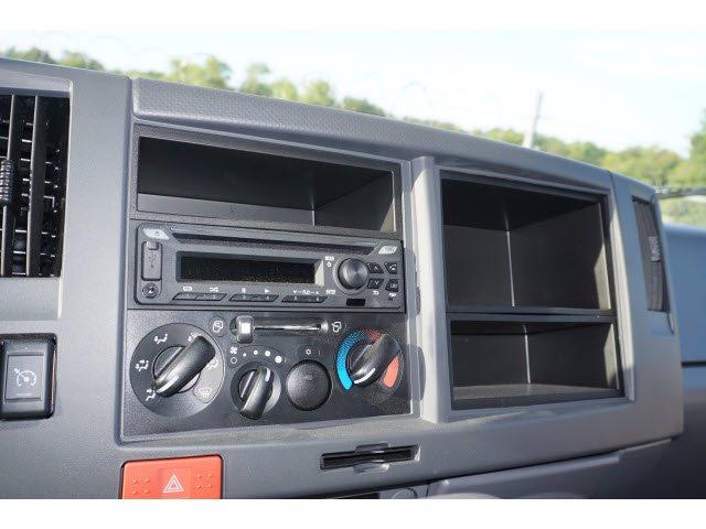 2020 Isuzu NPR-HD Regular Cab 4x2, Supreme Iner-City Dry Freight #202938 - photo 11