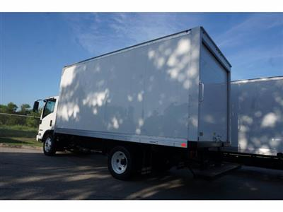 2020 Isuzu NPR-HD Regular Cab 4x2, Supreme Iner-City Dry Freight #202938 - photo 2