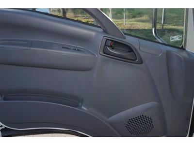 2020 Isuzu NPR-HD Regular Cab 4x2, Supreme Iner-City Dry Freight #202938 - photo 10
