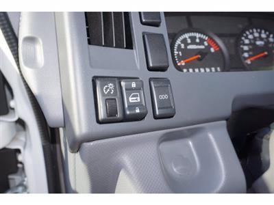 2020 Isuzu NPR-HD Regular Cab 4x2, Supreme Iner-City Dry Freight #202938 - photo 5