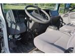 2020 Isuzu NPR-HD Regular Cab 4x2, Supreme Iner-City Dry Freight #202938 - photo 9
