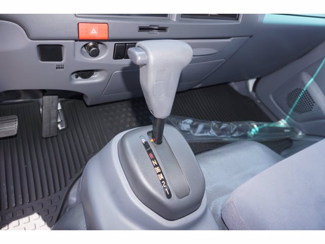 2020 Isuzu NPR-HD Regular Cab 4x2, Cab Chassis #203436 - photo 16