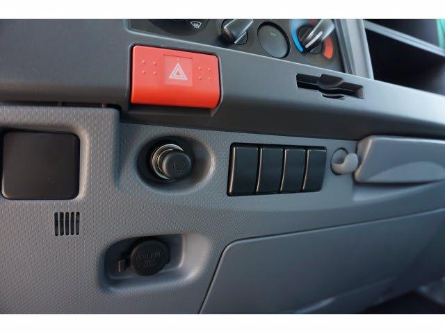2020 Isuzu NPR-HD Regular Cab 4x2, Cab Chassis #203436 - photo 20