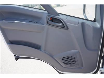 2020 Isuzu NPR-HD Regular Cab 4x2, Cab Chassis #203436 - photo 13