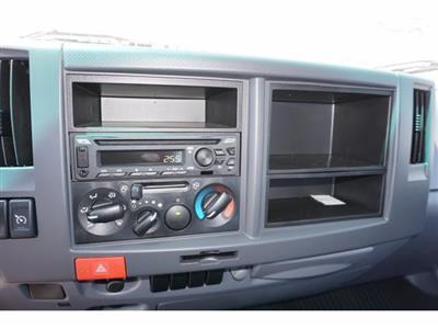 2020 Isuzu NPR-HD Regular Cab 4x2, Cab Chassis #203436 - photo 15