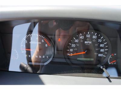 2020 Isuzu NPR-HD Regular Cab 4x2, Cab Chassis #203436 - photo 17