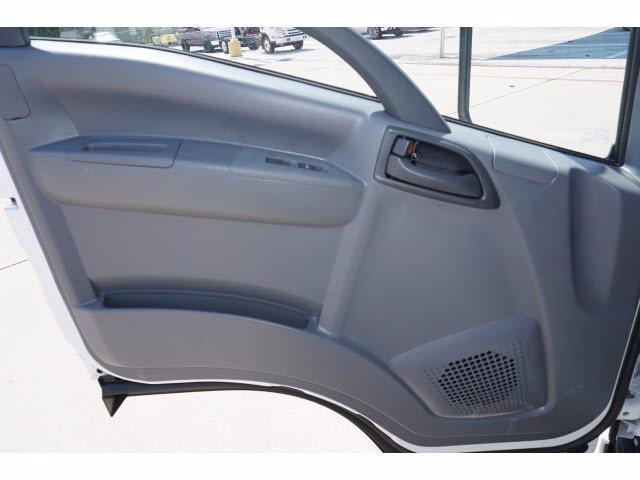 2020 Isuzu NPR-HD Regular Cab 4x2, Cab Chassis #203841 - photo 14