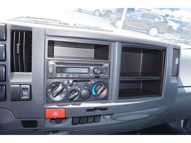 2020 Isuzu NPR-HD Regular Cab 4x2, Cab Chassis #203841 - photo 16