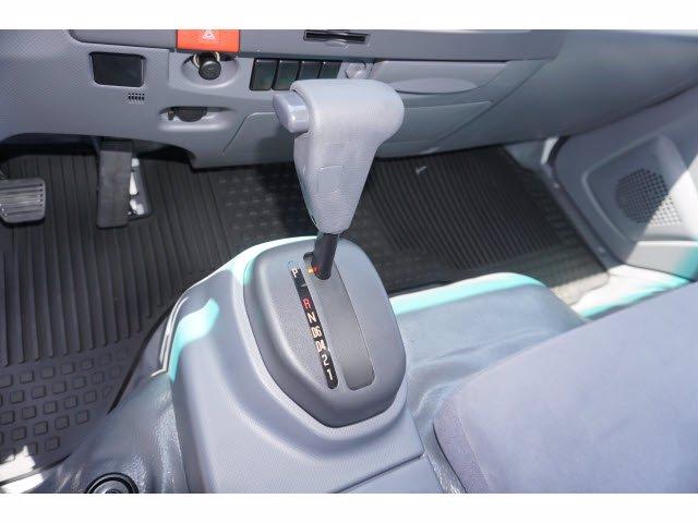 2020 Isuzu NPR-HD Regular Cab 4x2, Cab Chassis #203841 - photo 17