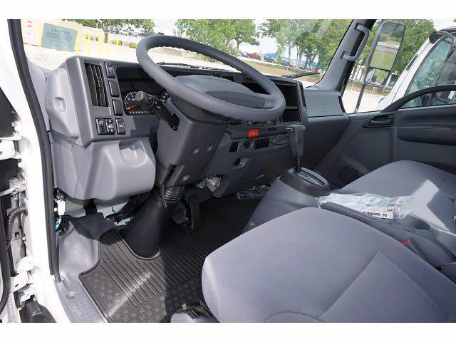 2020 Isuzu NPR-HD Regular Cab 4x2, Cab Chassis #203841 - photo 28