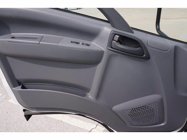 2020 Isuzu NPR-HD Regular Cab 4x2, Cab Chassis #203841 - photo 30