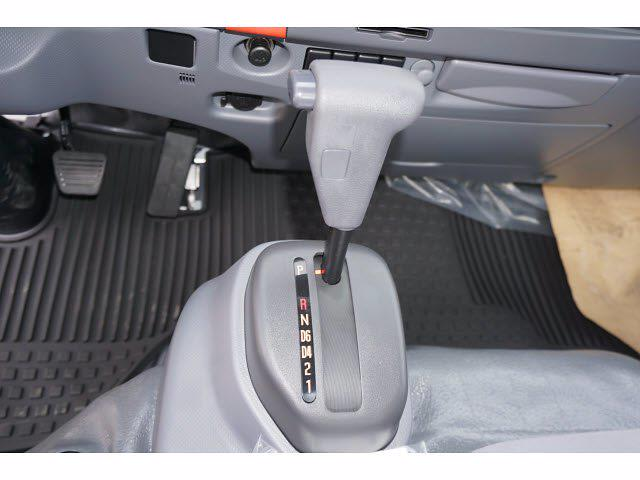 2020 Isuzu NPR-HD Regular Cab 4x2, Cab Chassis #203841 - photo 32