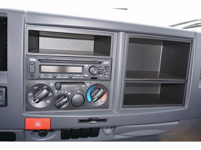 2020 Isuzu NPR-HD Regular Cab 4x2, Cab Chassis #203841 - photo 33