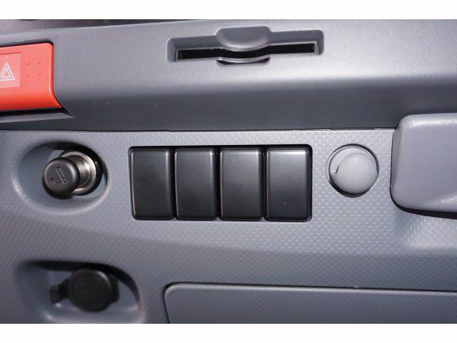 2020 Isuzu NPR-HD Regular Cab 4x2, Cab Chassis #203841 - photo 35