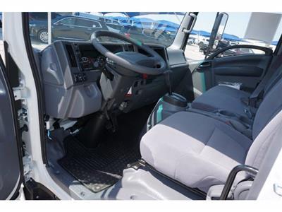 2020 Isuzu NPR-HD Regular Cab 4x2, Cab Chassis #203841 - photo 12