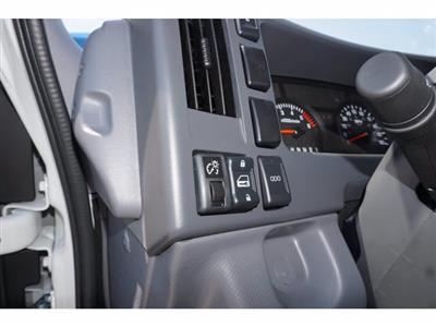 2020 Isuzu NPR-HD Regular Cab 4x2, Cab Chassis #203841 - photo 15