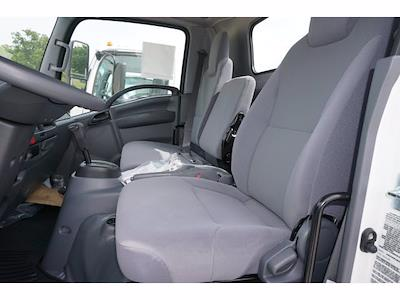 2020 Isuzu NPR-HD Regular Cab 4x2, Cab Chassis #203841 - photo 29