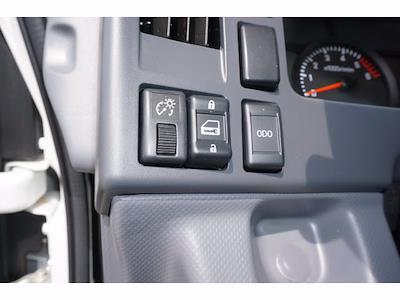 2020 Isuzu NPR-HD Regular Cab 4x2, Cab Chassis #203841 - photo 31