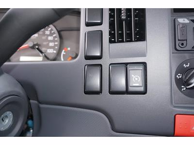 2020 Isuzu NPR-HD Regular Cab 4x2, Cab Chassis #203841 - photo 34