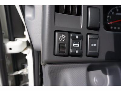 2020 Isuzu NPR-HD Regular Cab 4x2, Cab Chassis #203841 - photo 36