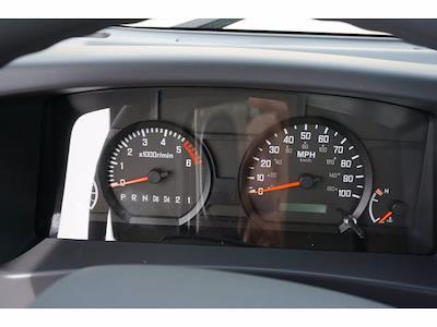 2020 Isuzu NPR-HD Regular Cab 4x2, Cab Chassis #203841 - photo 40