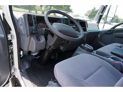 2020 Isuzu NPR-HD Regular Cab 4x2, Cab Chassis #203842 - photo 14